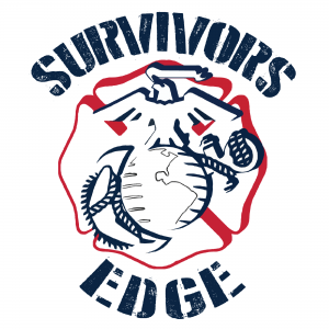 SurvivorsEdge.com